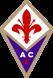 ACF_Fiorentina_2.svg