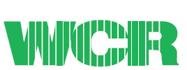 Logga WCR