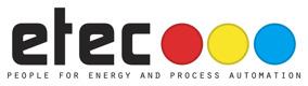 Etec_Logotyp_XL_JPG2