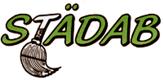 Logo Städab