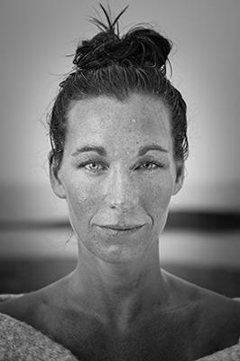 Svensk mjuk massage i varberg