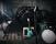 AWSDOTR- musikvideoinspelning