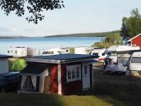 Lofsdalen Camping
