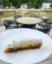 Café Gamla Skolan