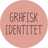 grafisk identitet