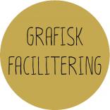 grafisk facilitering