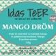 Mango Dröm- Svart te