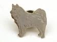 Lapphund pin