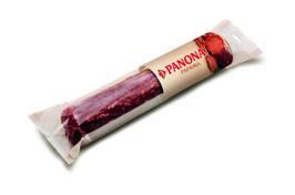 Panona paprika salami ca 1800g