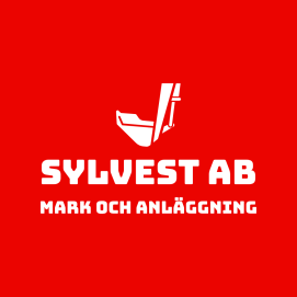 Entreprenad i Landskrona med omnejd