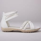 Wildflower Grimstad sandal