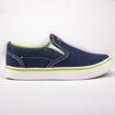 Leaf Parga Kids Navy - Storlek 30-189mm