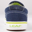 Leaf Parga Kids Navy