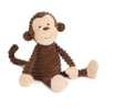 Little Jellycat Cordy Roy Monkey Baby 34 cm
