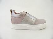 Primigi Scamos Sneaker Rosa/Silver