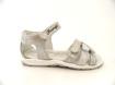 Primigi Scamos Sandal Silver - Storlek 25-154mm