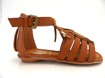 Wildflower Brekstad Sandal - Storlek 33-201mm