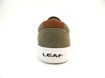 Leaf Jr Parga Canvas Khaki
