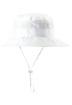 Reima Solhatt Tropical UV 50+ - Storlek 50-1,5y-3y