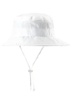 Reima Solhatt Tropical UV 50+ - Storlek 48- 9m-1,5y