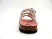 Pax Prant Slip-in Sandal Rosa