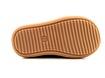 EnFant Lära-gå-sko Brun