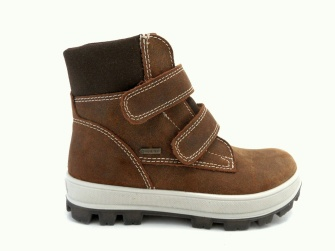 Superfit Tedd GORE-TEX® Fudge Kombi - Storlek 31-198mm
