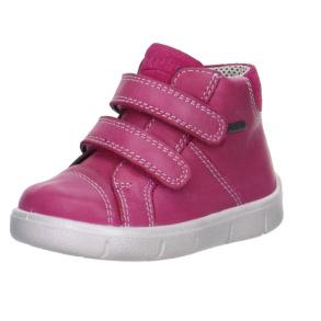 Superfit Ulli Pink kombi GORE-TEX®