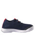 Reima Fresh Slipon Navy - Storlek 35-228mm