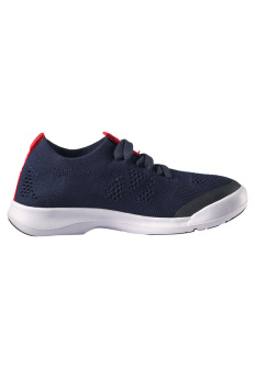 Reima Fresh Slipon Navy - Storlek 28-179mm