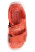 Reima Bungee Bright Red Orange/Rosa