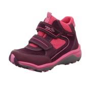 Superfit Sport5 GORE-TEX® Lila/Rosa
