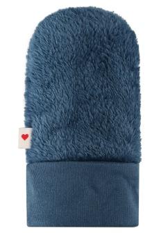 Reima Beantu Babyvante Blå - Storlek 0,0-12M