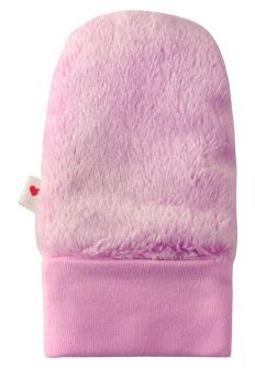 Reima Beantu Babyvante Rosa - Storlek 0,0-12M