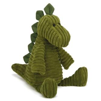 Jellycat Cordy Roy Dino - Jellycat dinosaurie