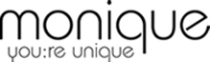 logo_317