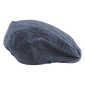 Nordic Label Nordic Hat SPF 50 Denim