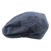 Nordic Label Nordic Hat SPF 50 Denim - Storlek 4-8År/53cm