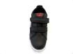 Levi´s Kids Denver Sneaker Svart