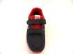 Levi´s Kids Springfield Sneaker Blå/Röd