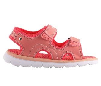 Reima Bungee Sandal Corall - Storlek 24-146mm