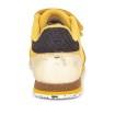 Woden Ydun Sneaker Mango