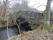 5B Osby Visseltofta c.a 10,4km VNV Osby kyrka