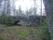 21B Osby Hallatorpet C.a 6,9km S Lönsboda kyrka