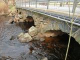 13B Olofström Oredsvägen