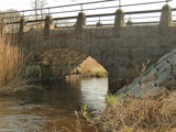 4 B Ronneby Vieryd C.a 6,4km SSO Bräkne- Hoby kyrka  bro 2