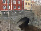 14 Avesta Kyrkogatan