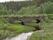 6A Åre Skalstugevägen Bodsjöedet  C.a 12,6km VNV Duveds kyrka. bro 1