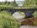 15A Åre Skalstugevägen Saxvallen C.a 34km VNV Duveds kyrka. bro 10
