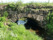 19 Åre Skalstugevägen Skalstugan C.a 38km VNV Duveds kyrka bro 14